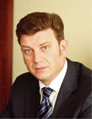 Аполихин Олег Иванович