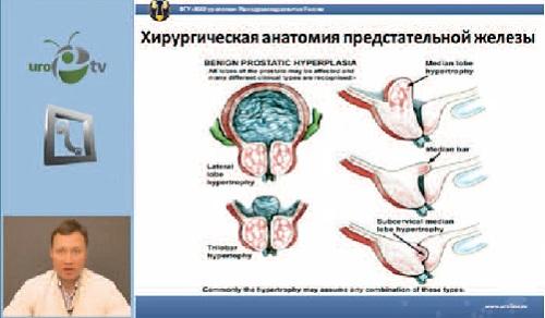 Беременность аллергия лечение народными средствами
